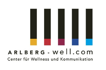 ARLBERG-well.com in St. Anton am Arlberg
