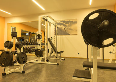 fitness-am-arlberg-st-anton-10