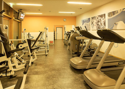fitness-am-arlberg-st-anton-11