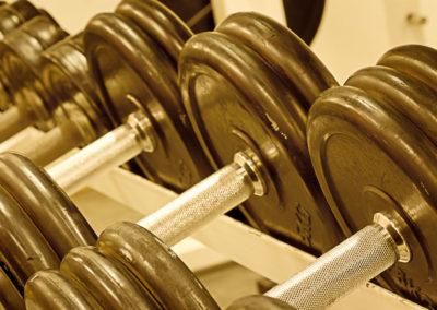 fitness-am-arlberg-st-anton-12
