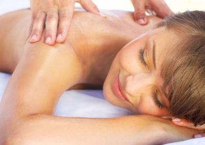 tirol-massage-arlberg-st-anton-1