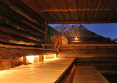 tirol-sauna-arlberg-st-anton-1