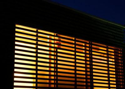 tirol-sauna-arlberg-st-anton-6