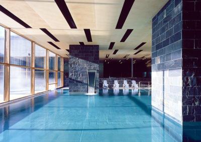 tirol-schwimmen-arlberg-st-anton-7