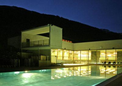 tirol-schwimmen-arlberg-st-anton-8
