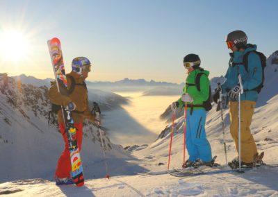 Rahmenprogramm_©-TVB-St.-Anton-am-Arlberg-(1)