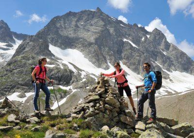 Rahmenprogramm_©-TVB-St.-Anton-am-Arlberg-(4)