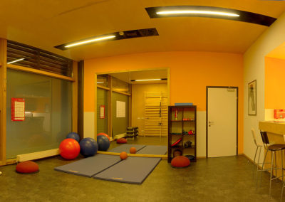 fitness-am-arlberg-st-anton-6