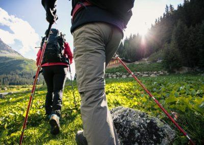 rahmen-programm-hiking-kommunikation-kongresse-events-marketing-arlberg-well-com-in-st-anton-am-arlberg