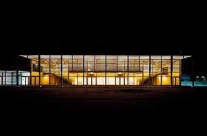 st-anton-kongresszentrum-tirol-meetings-events-seminarhotel-oesterreich-7