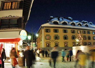 tirol-st-anton-am-arlberg-kongress-dorf