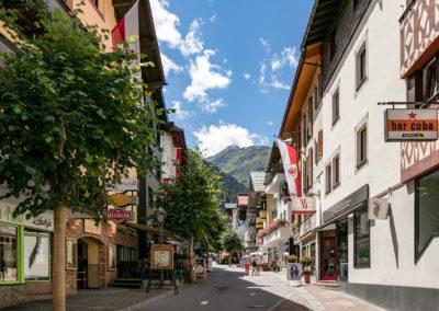 triol-eventort-kommunikation-kongresse-events-marketing-arlberg-well-com-in-st-anton-am-arlberg