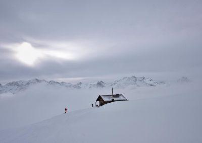 winter-rahmenproramm-kommunikation-kongresse-events-marketing-arlberg-well-com-in-st-anton-am-arlberg