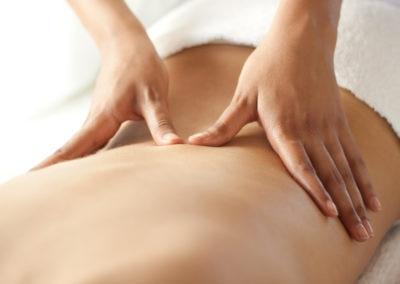iStock_Massage1
